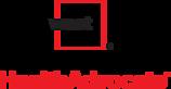 West Health Advocate's Company logo