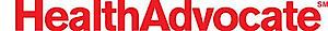 Health Advocate's Company logo