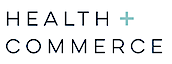 Health+Commerce's Company logo