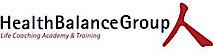 Health Balance Group's Company logo