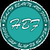 Health Beauty And Food's Company logo