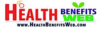 Health Benefits Web's Company logo
