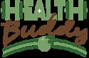Health Buddy Works's Company logo