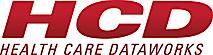 Health Care DataWorks's Company logo
