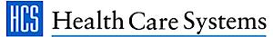 Health Care Systems, Inc.'s Company logo