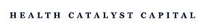 Health Catalyst Capital Management's Company logo