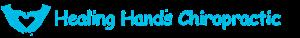 Health Centre Chiropractic's Company logo