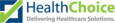 Surgenuity Healthcare's Competitor - Health Choice Managed Care logo