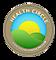 Heart & Health Institute's Competitor - Miramarmedicine logo