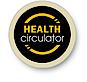 Health Circulator's Company logo