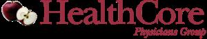Health Core Physicians's Company logo