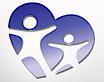 Health Coverage Assist's Company logo