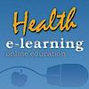 Health E-learning, The International Institute Of Human Lactation's Company logo