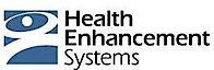 Health Enhancement Systems's Company logo