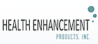 Health Enhancement's Company logo