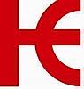 Health Enterprises's Company logo