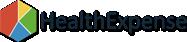 Health Expense's Company logo