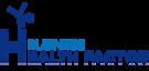 Health Factor Business's Company logo
