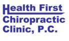 Health First Chiropractic Clinic, P.c's Company logo