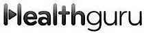 Health Guru Media, Inc.'s Company logo