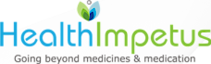 Health Impetus's Company logo