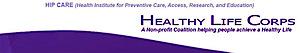 Hipcare's Company logo