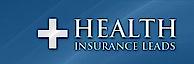 Health Insurance Leads's Company logo
