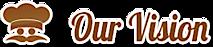 Health Is Wealth's Company logo