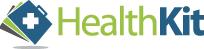 Health Kit's Company logo