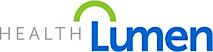 Health Lumen's Company logo