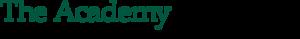 Health Management Academy's Company logo