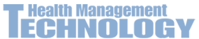 Healthmgttech's Company logo