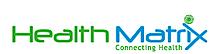 Healthmatrixcorp's Company logo