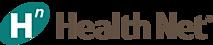 Health Net's Company logo