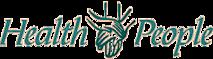 Healthpeople's Company logo