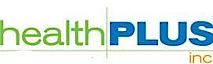 Health Plus, Inc.'s Company logo