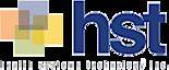 Health Systems Technology's Company logo