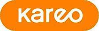 Health Technology Review's Company logo