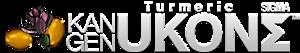 Health-Wealth-Builders, Biz's Company logo