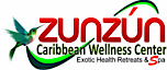 Health Wellness Retreat's Company logo