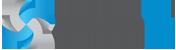 HealthBI's Company logo