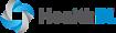 KenSci's Competitor - HealthBI logo