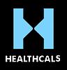 Healthcals's Company logo