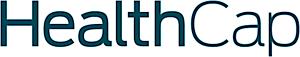 HealthCap's Company logo