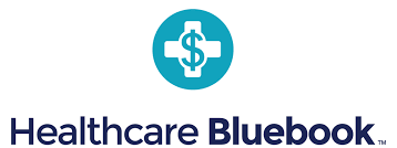 Healthcare Blue Book Competitors Revenue And Employees Owler