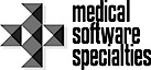 Healthcare Business Services's Company logo