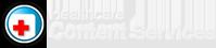 Healthcare Content Services's Company logo