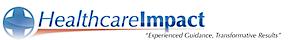 Healthcare Impact's Company logo