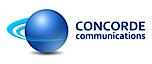 Healthcare Live Operator's Company logo