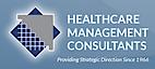 Healthcare Management Consultants's Company logo